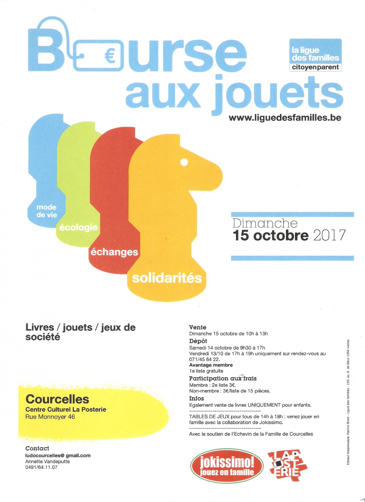 rencontre contact courcelles