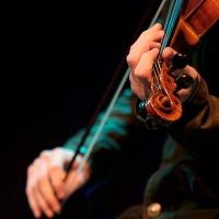 The Belgian Gypsy Swing @ Jeudis du Jazz & Djangofolllies